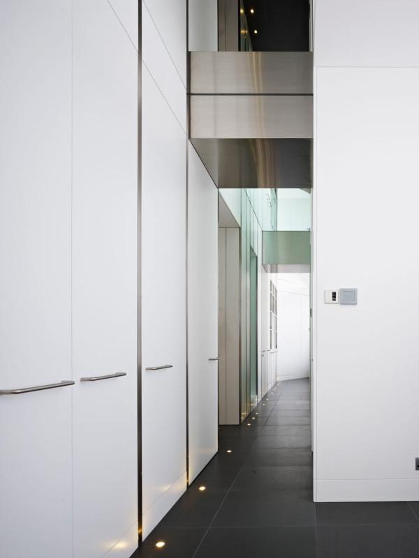 Coffey-Architects_Clerkenwell-Warehouse-10