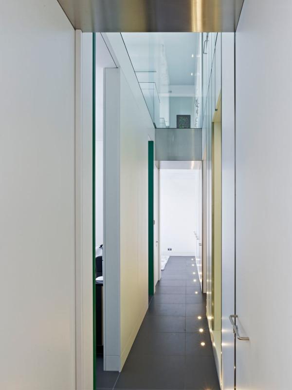Coffey-Architects_Clerkenwell-Warehouse-11