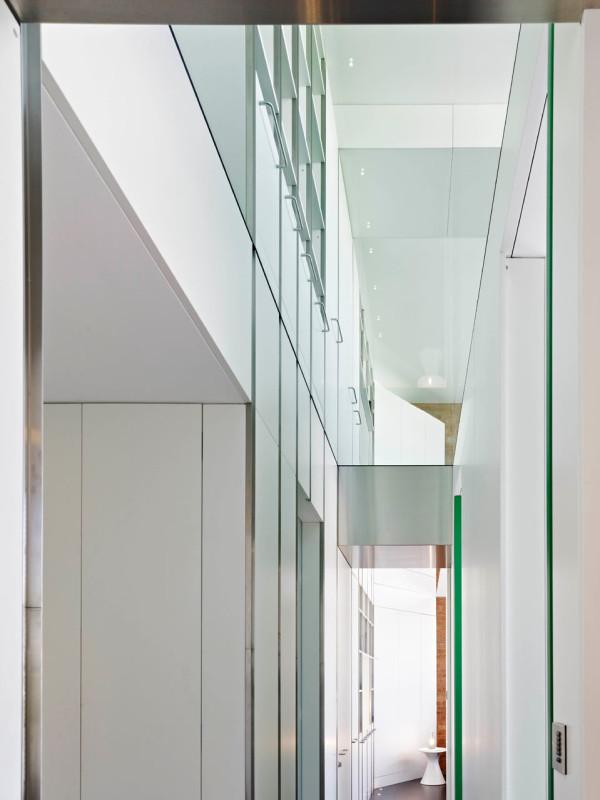Coffey-Architects_Clerkenwell-Warehouse-12