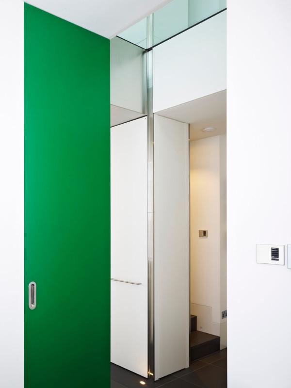 Coffey-Architects_Clerkenwell-Warehouse-13