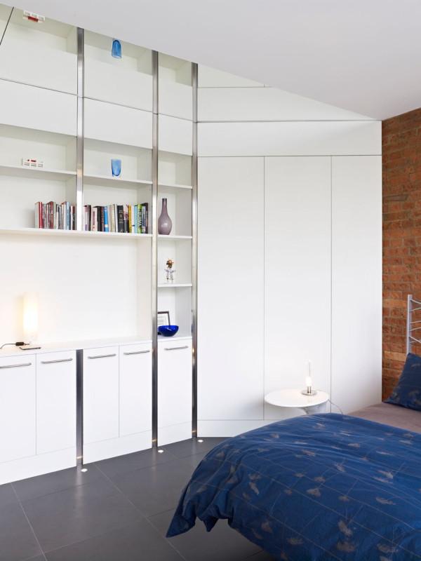 Coffey-Architects_Clerkenwell-Warehouse-14