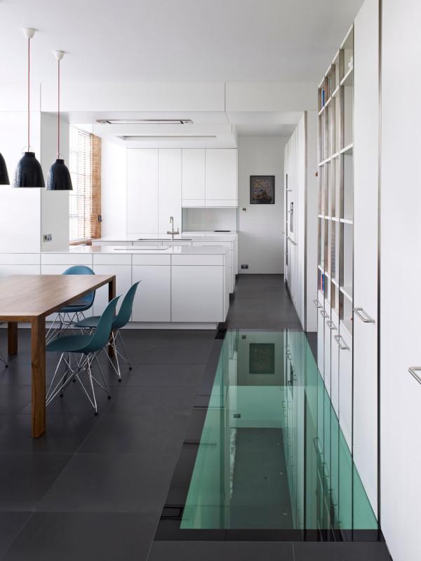 Coffey-Architects_Clerkenwell-Warehouse-2