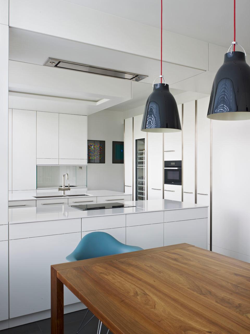 Coffey-Architects_Clerkenwell-Warehouse-3
