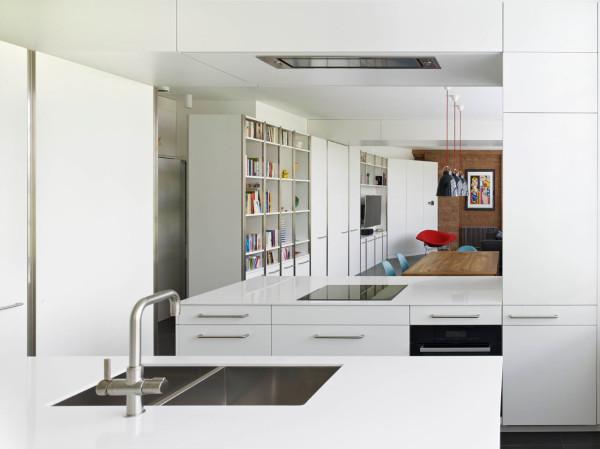 Coffey-Architects_Clerkenwell-Warehouse-4