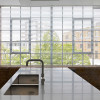 Coffey-Architects_Clerkenwell-Warehouse-6