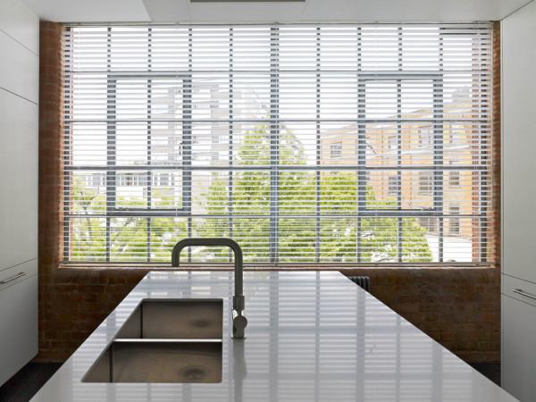 Coffey-Architects_Clerkenwell-Warehouse-6