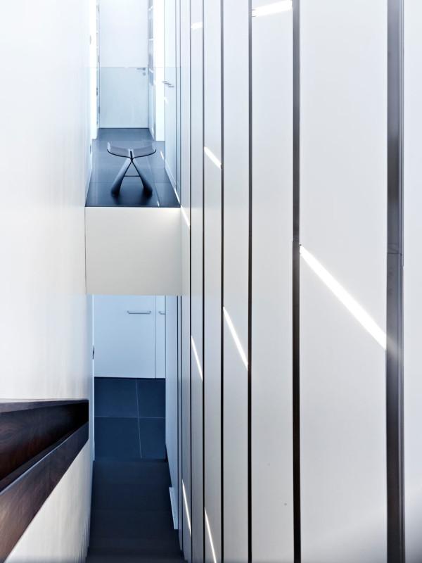 Coffey-Architects_Clerkenwell-Warehouse-8
