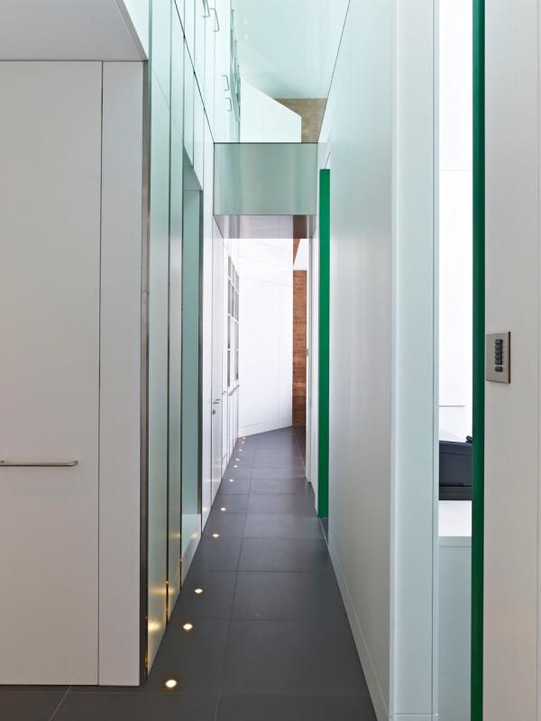 Coffey-Architects_Clerkenwell-Warehouse-9