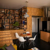 Constant-Motion-Loft-Alex-Bykov-2