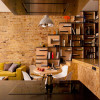 Constant-Motion-Loft-Alex-Bykov-3