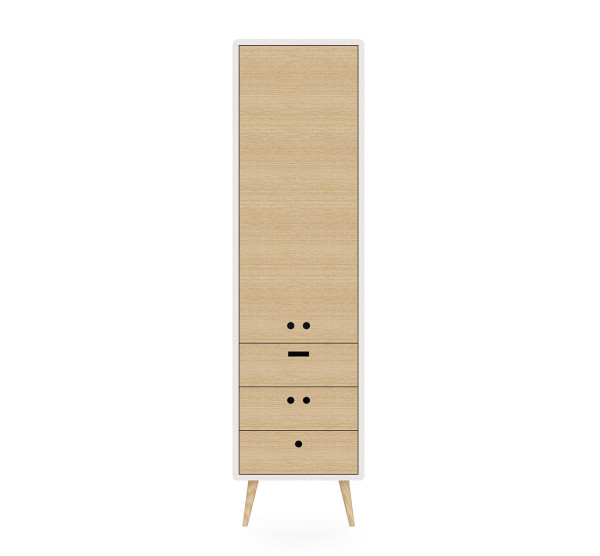 DAM-Furniture-4a-Nandos-Wardrobe