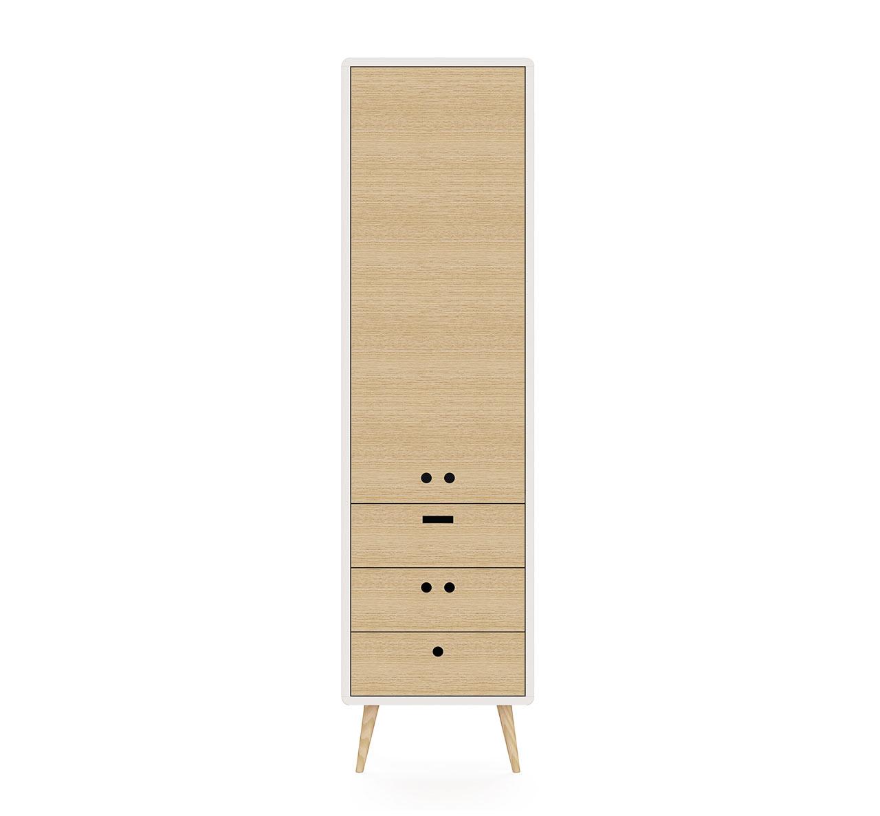DAM-Furniture-4a-Nandos-Wardrobe