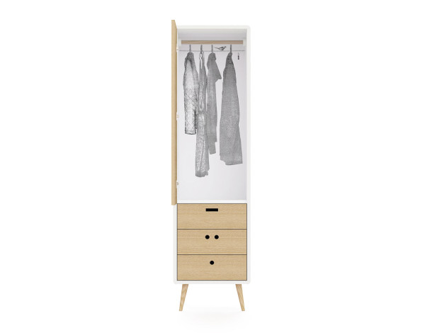 DAM-Furniture-5a-Nandos-Wardrobe