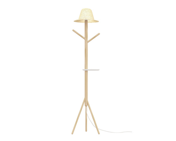 DAM-Furniture-6a-Ze-Floor-Lamp-Coat-Rack