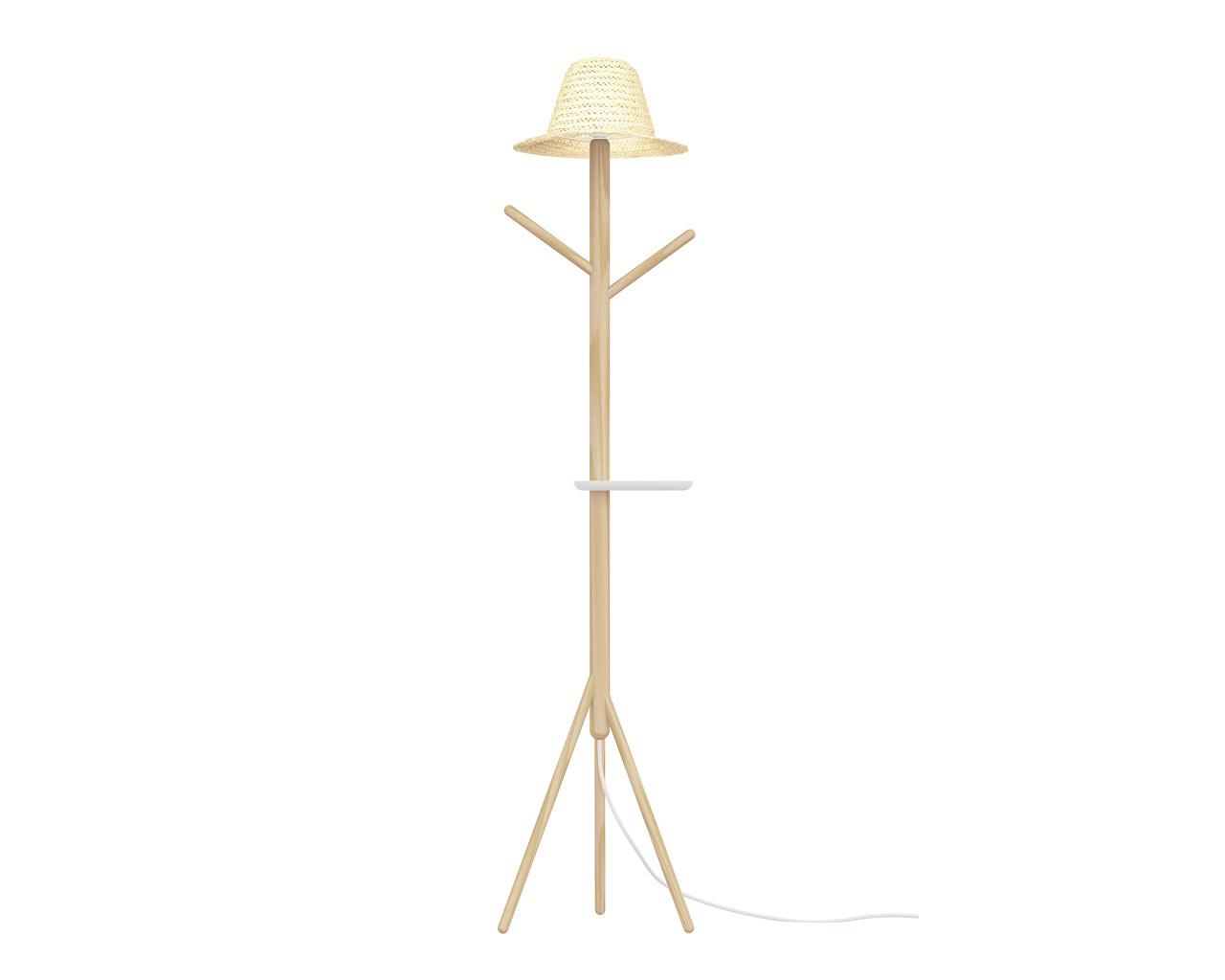 DAM-Furniture-6a-Ze-Floor-Lamp-Coat-Rack