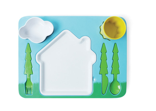 Doiy-Childrens-Landscape-Dinner-Set-2
