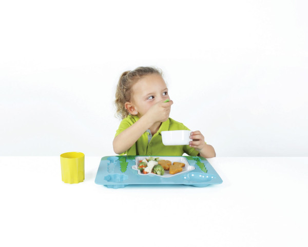 Doiy-Childrens-Landscape-Dinner-Set-3