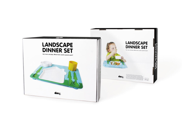 Doiy-Childrens-Landscape-Dinner-Set-4