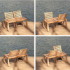 Double-View-Bench-Chloe-de-la-Chaise-3
