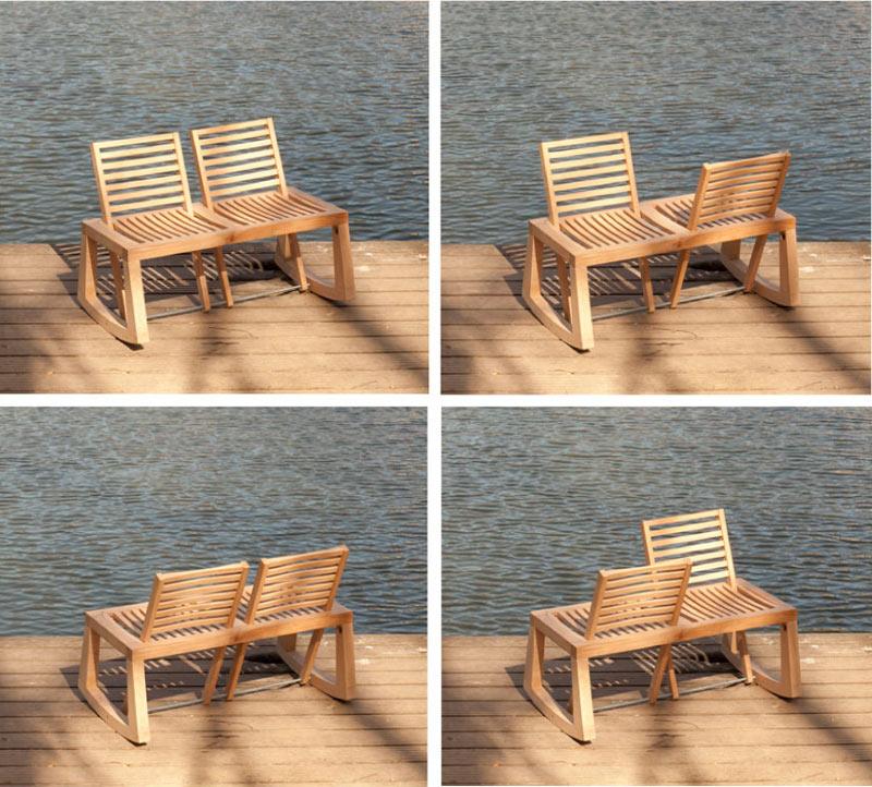 Double-View-Bench-Chloe-de-la-Chaise-3