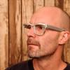 EXOvault-eyeglasses-2-aluminum