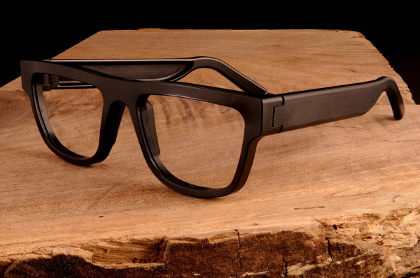 EXOvault-eyeglasses-3-black