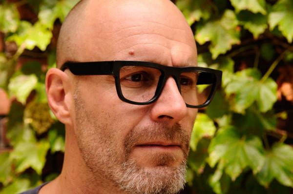 EXOvault-eyeglasses-6
