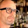 EXOvault-eyeglasses-7