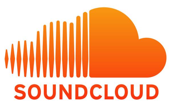 F5-Greg-Benson-Loll-Designs-3-soundcloud
