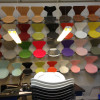 Fritz-Hansen-Factory-Denmark-14-color-options