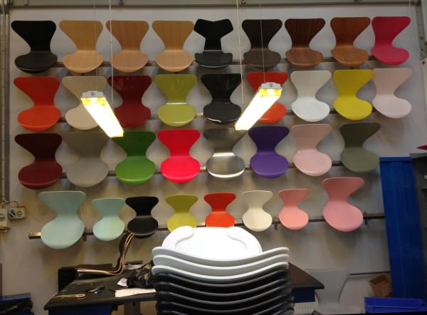 Fritz-Hansen-Factory-Denmark-14-color-options