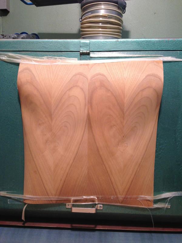 Fritz-Hansen-Factory-Denmark-6-veneer-hearts