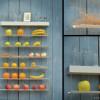 Fruit-Wall-Shelving-2