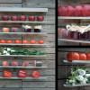 Fruit-Wall-Shelving-3