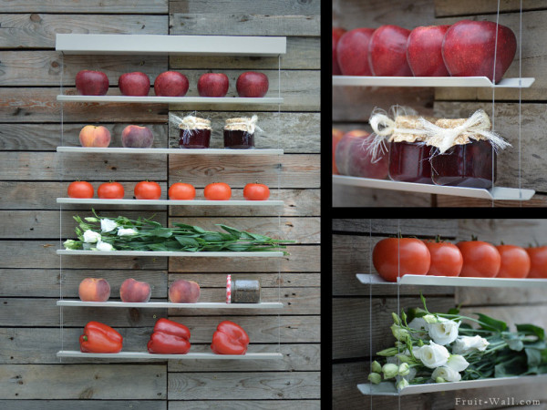 Fruit-Wall-Shelving-3