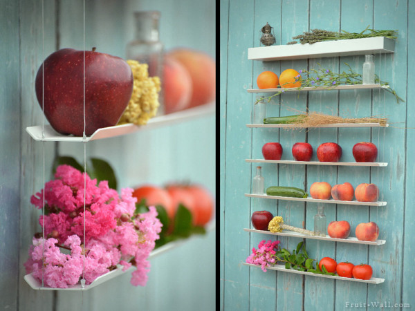 Fruit-Wall-Shelving-4