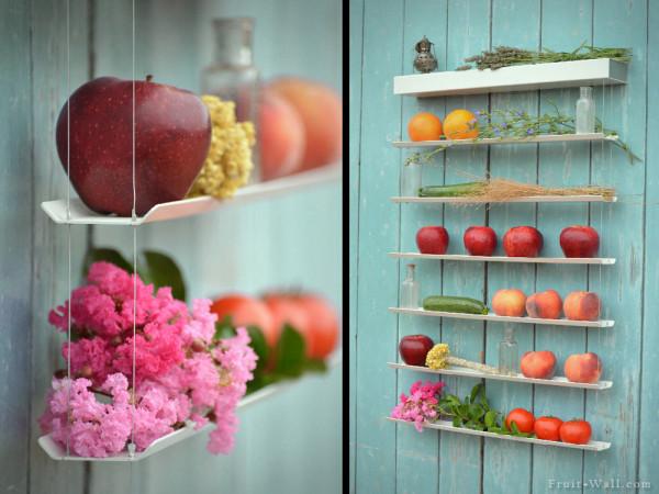 Fruit-Wall-Shelving-4