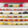 Fruit-Wall-Shelving-6