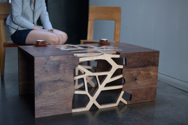 Gradient-Matter-Branching-table-2