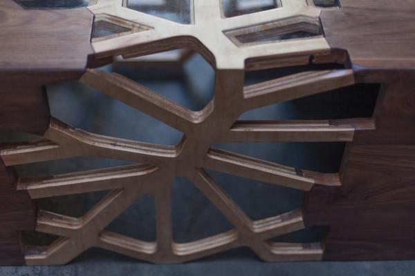 Gradient-Matter-Branching-table-8