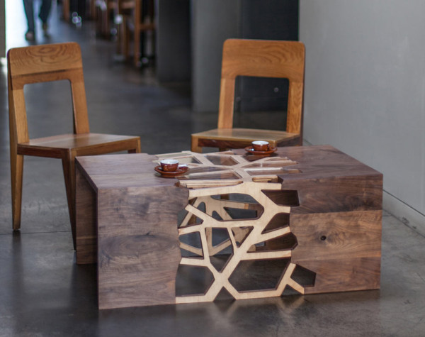 Gradient-Matter-Branching-table-9
