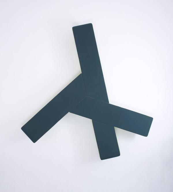 HIGHTOWER-Busk-Hertzog-Runway-8