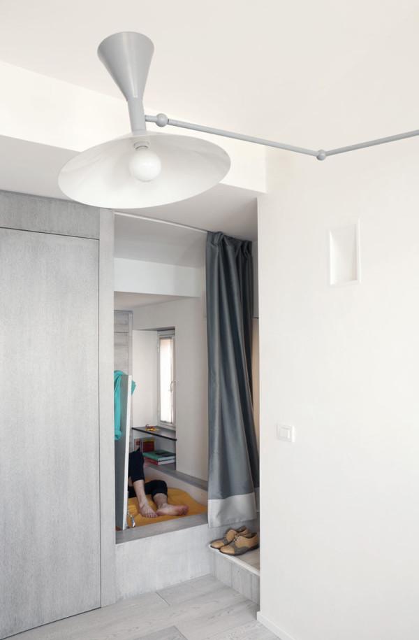 Harbour-Attic-Apartment-Gosplan-12