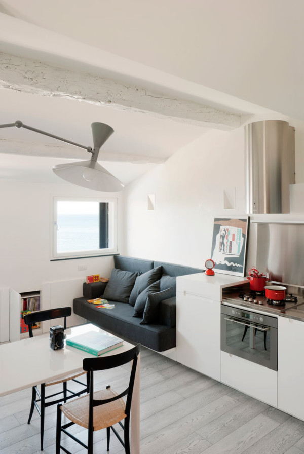 Harbour-Attic-Apartment-Gosplan-2
