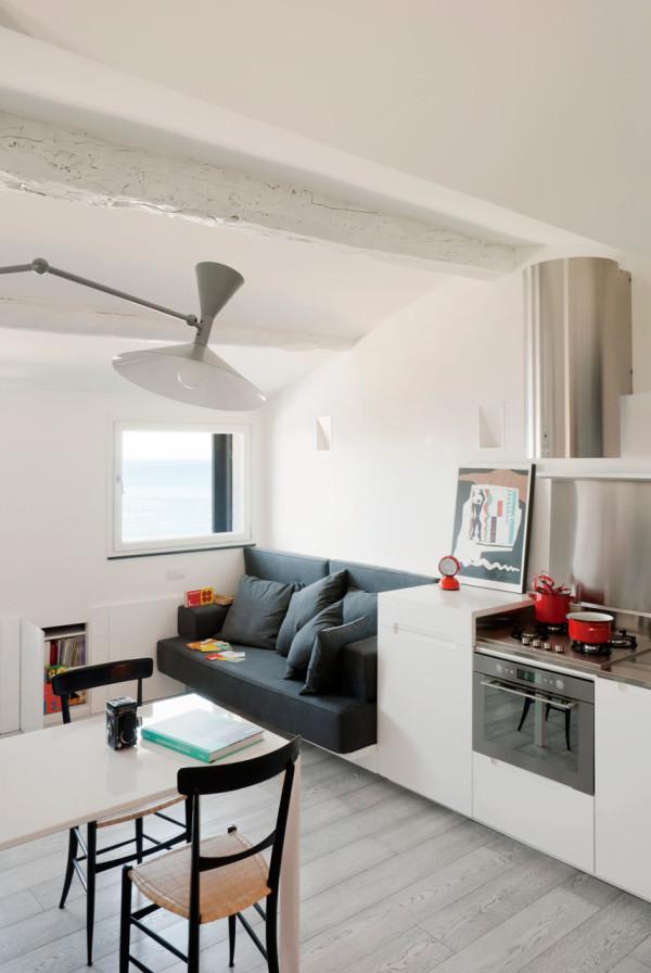 Harbour-Attic-Apartment-Gosplan-2
