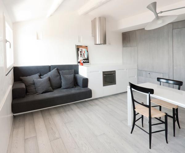 Harbour-Attic-Apartment-Gosplan-3