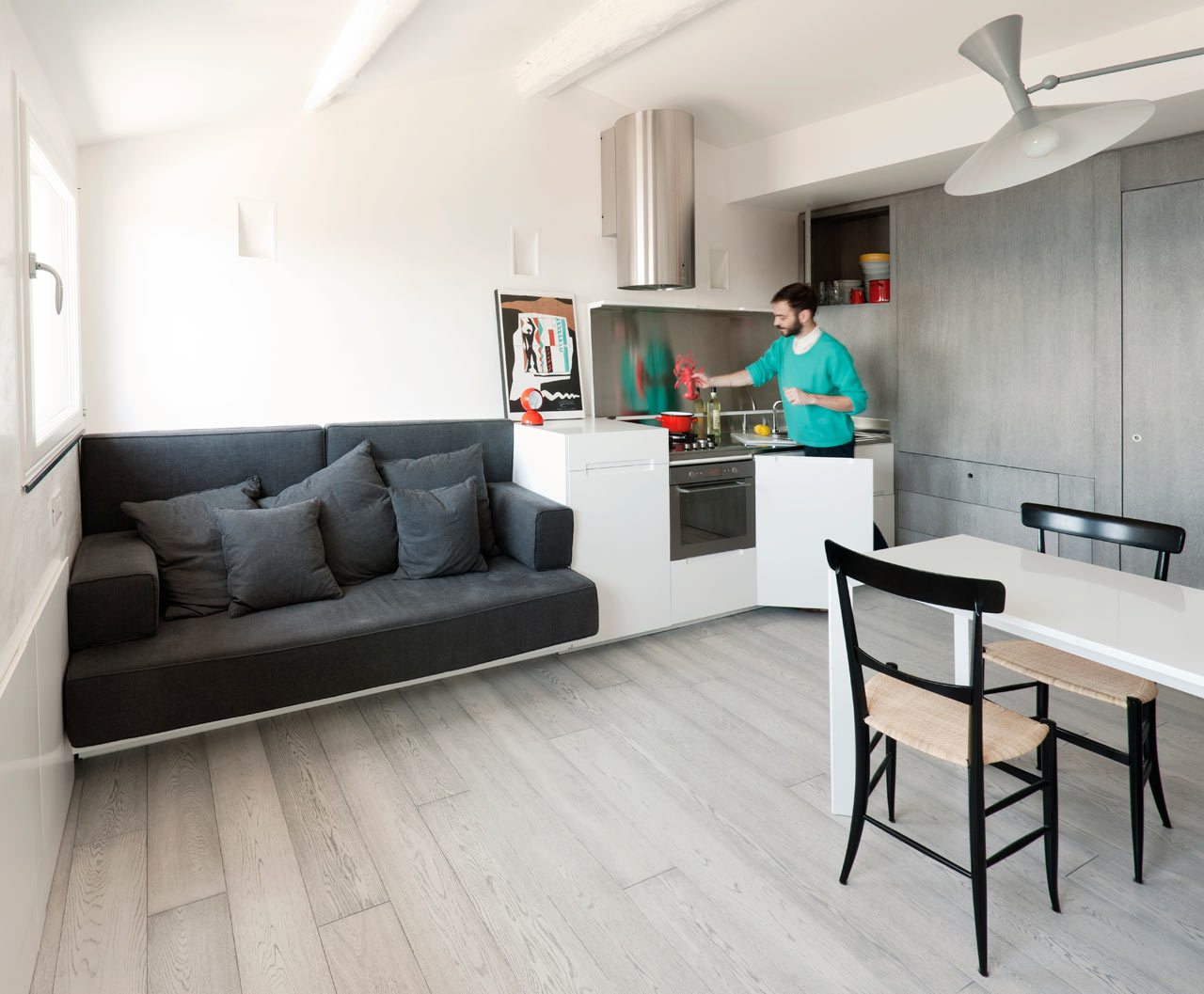 Harbour-Attic-Apartment-Gosplan-4