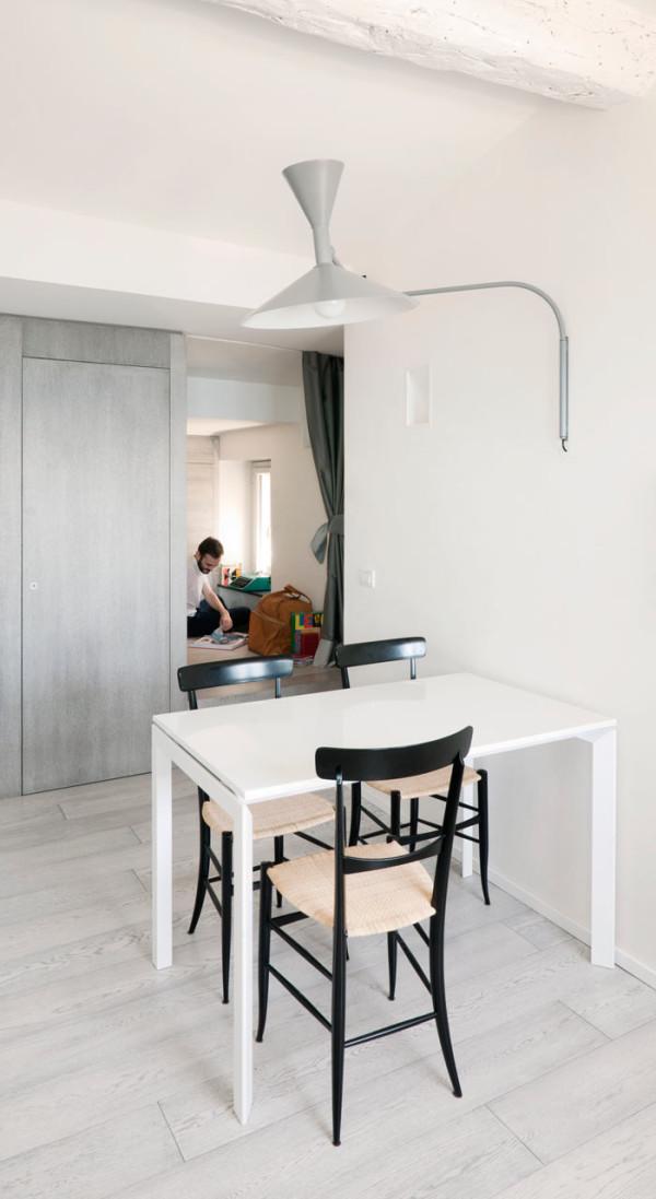 Harbour-Attic-Apartment-Gosplan-5