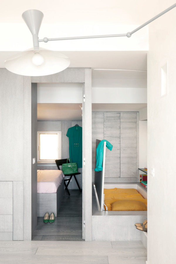 Harbour-Attic-Apartment-Gosplan-8