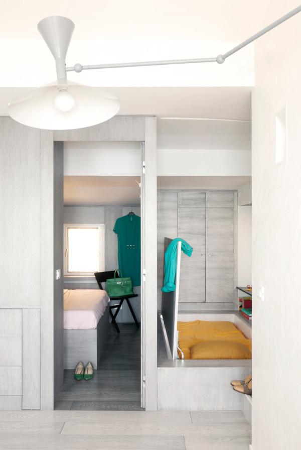 Harbour-Attic-Apartment-Gosplan-8